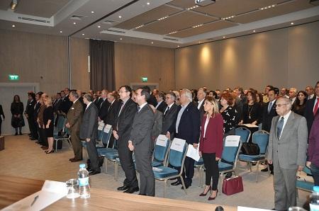 La relation franco turque tat des lieux et la for Chambre de commerce francaise en turquie